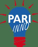 PARI-INNO-Logo_web