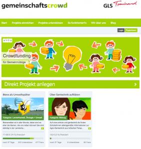 gls_crowdfunding