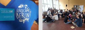 sensecamp2015