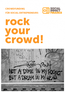rock your crowd