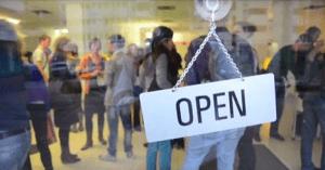 openTransfer Refugees