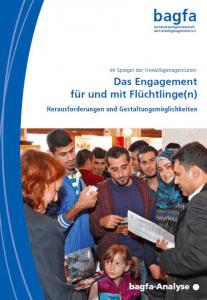 bagfa_flüchtlinge