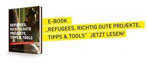 eBook Refugees